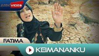 Fatima - Keimananku | Official Video