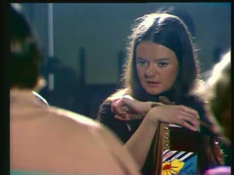 Altan -  'John Brennan's' and 'The Boys of Ballinahinch' - Killybegs, Donegal 1978