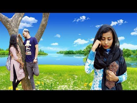 Valobasar kanna/ ভালবাসার কান্না।Hearthouching short film/Bangla new short film 2018 - Видео-поиск