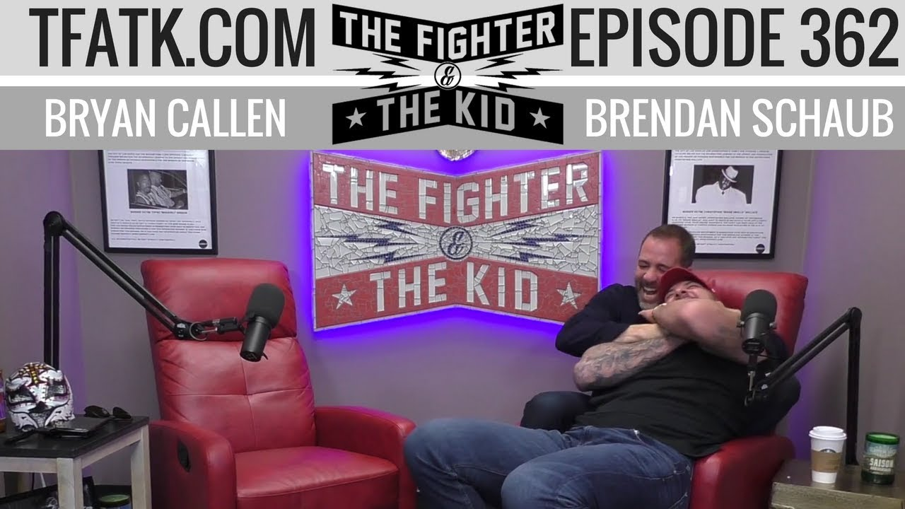 the-fighter-and-the-kid-episode-362