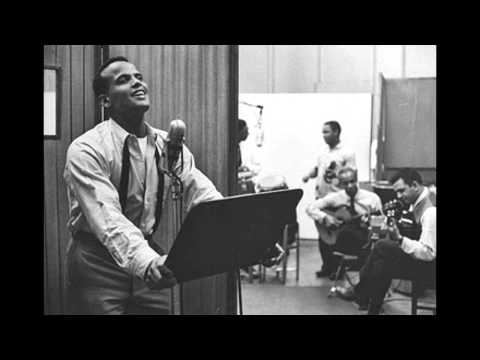 Harry Belafonte - Oh Freedom