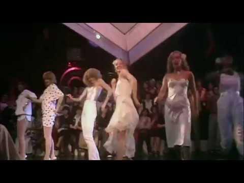Cheryl Lynn  Got To Be Real Edit 1979 TOTP