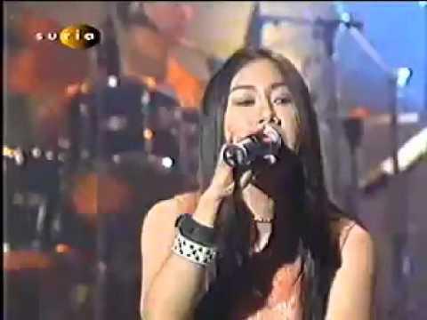 Konsert Solo Ella @ Suria -  LAYAR IMPIAN