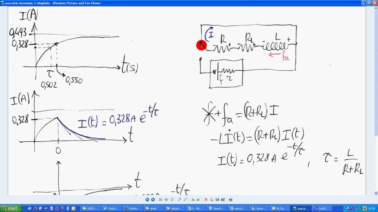 Circuito Onda : Aiyima unid inversor de onda sinusoidal pura inversor circuito