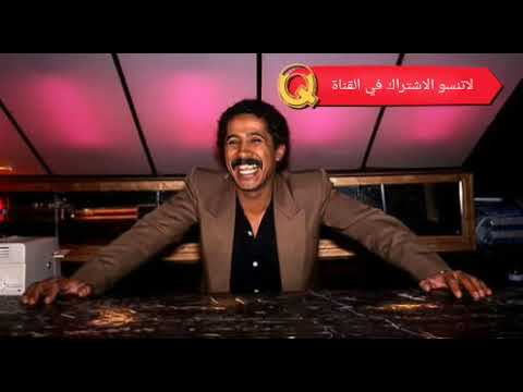 cheb khaled الاغنية التي لم تسمعها في حياتك 2019