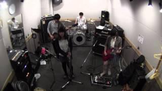 2013/8/11に神奈川県の宮ケ瀬でライブをします。HPよりアクセスなど詳細...
