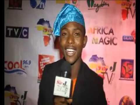 Sir j tv Africa,artist night Mr nuru organiza