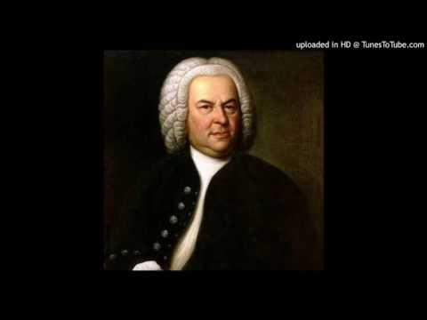 Johann Sebastian Bach - Cello Suite No.1 Prelude In G - Major