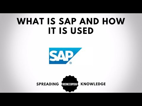 what-is-sap-and-how-it-is-used?