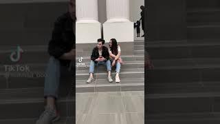 TikTok Sevgili Videoları 2021 shorts tiktok