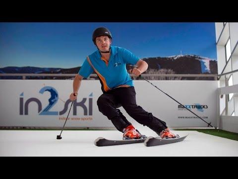 In2ski Sydney - Indoor Snow Sports Centre