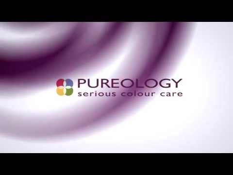pureology-fresh-approach