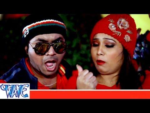 Sasaram वाला मूसर - Facha Fach Holi - Shubha Mishra - Bhojpuri Hot Song 2015 HD