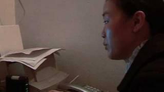 China: Traficantes de niños tienen la mira en los niños pobres