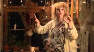 Robins - Jul med Lill-Babs