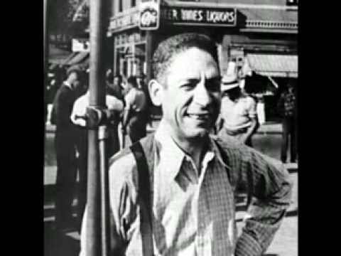 Jelly Roll Morton - Missisippi Mildred