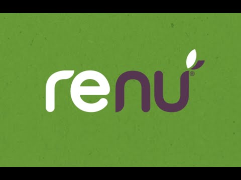 renu - New from Tredaire - Sustainable Recycled Underlay
