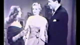 Marilyn Monroe The Movie 1963 part 1