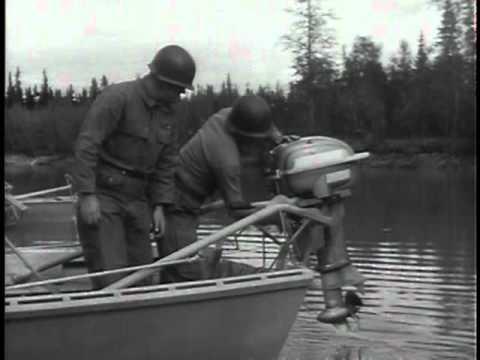 Big Picture: Inland Waterways