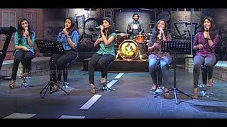 street-band-01---collection-of-super-hit-christian-devotional-songs