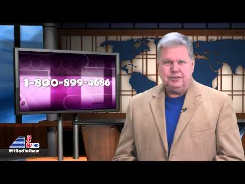 ITTV: 03-01-13 Update (Virgin Mobile Kyocera Brio/TWITH)