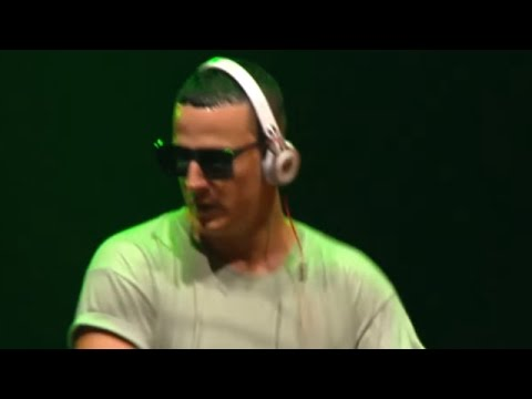 "DJ Snake - ""Because we are your friends!"""