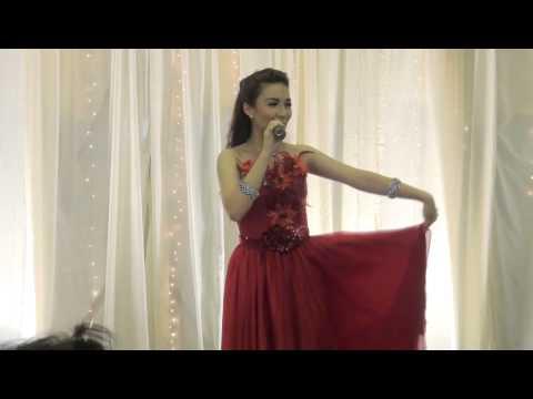 Gerphil-Geraldine Flores