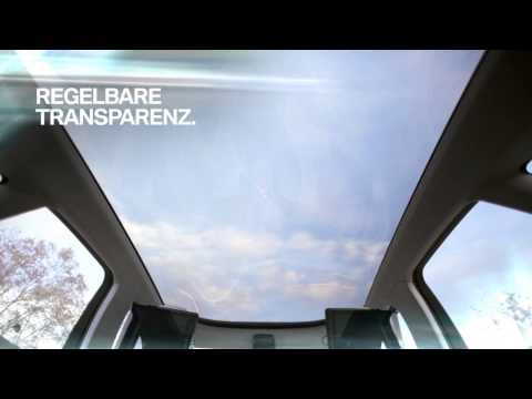 bmw-active-tourer-concept-car-with-spd-smartglass-technology