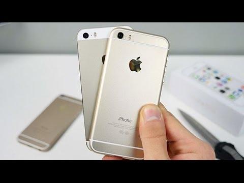 Iphone  Falso Precio