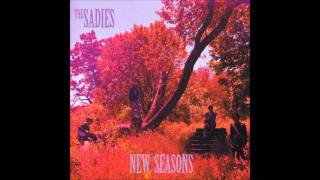 The Sadies - The Trial