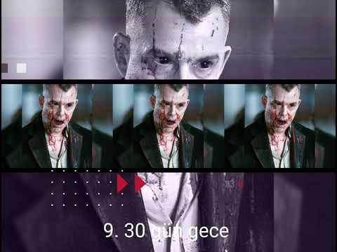 En Iyi 10 Vampir Filmi Mutlaka Izlemelisiniz