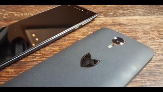 Wileyfox обновит смартфоны до Android Nougat