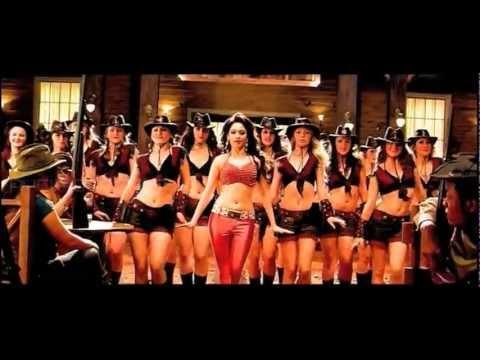 Melikalu Thiruguthunte Song HD Trailer - Cameraman Ganga tho Rambabu
