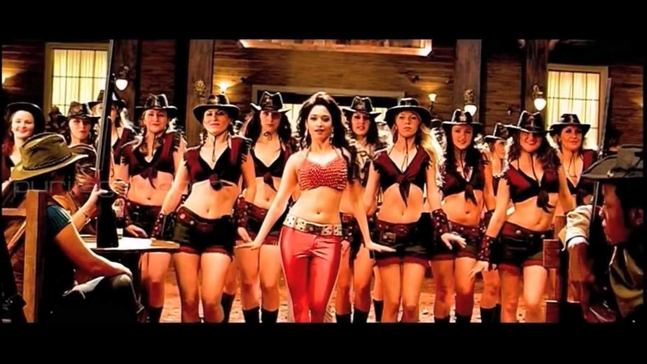 CGTR song promo Cameraman Ganga Tho Rambabu song trailer