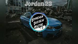 kendrick lamar - loyalty ft rihanna (remix)