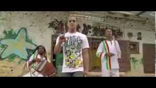 Djodje   Um Segundo feat  Ferro Gaita OFFICIAL VIDEO]