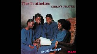 "The Truthettes (1981) ""So Good To Be Alive"" Upload by Gospel Explosion"