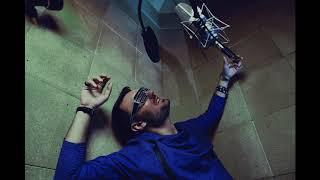 Евгений ОКунев | Новое Радио | НОВОТЕКА | Deja Vu Group