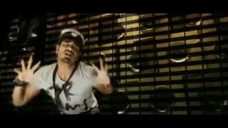 Mr. Nokia - Pista Pista full video song