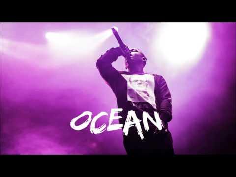 """Kendrick Lamar - """"Loyalty (ft. Rihanna)"""" Type Beat (DAMN.)"""