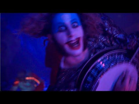 Смотреть клип La Femme - Disconnexion