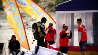 Ford Kite Cup 2012 - Leba - Grupa Open