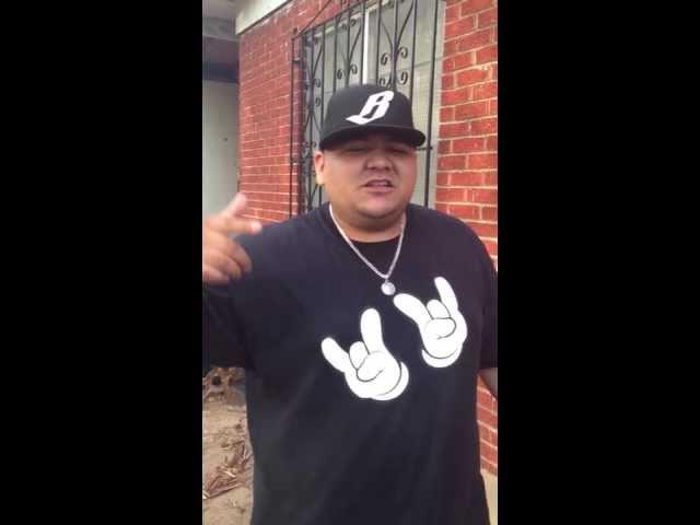 C-Kan en Nuevo Laredo Tamps. Videos De Viajes