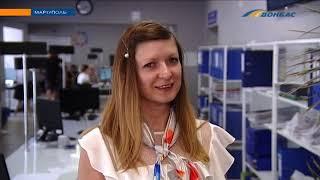 Спецвыпуск Выборы в Раду - 2019. Информация на 13-00 / Видео
