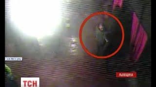 На Львівщині у місті Кам'янка-Бузька хлопець загадково загинув на дискотеці