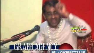 Maulana Abbas Irshad Naqvi | Mahfil-e-Maqasida | Kashana-e-Raza Rustam Nagar Lucknow India