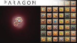 [Paragon] Aura Kingdom PoC - 15K RC for Full Key? February 2016