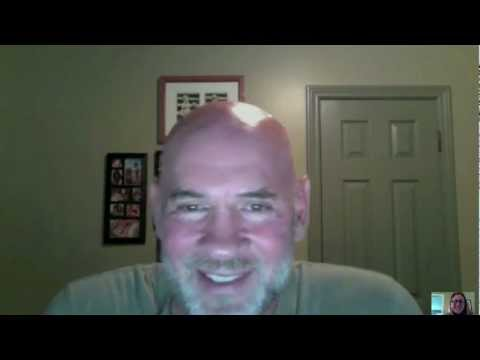 5 Questions with Mitch Pileggi