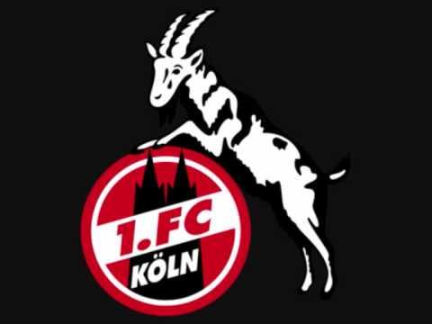 Radio Köln 107,1 - Nach dem Spiel gegen Hoffenheim