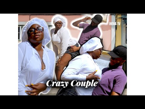 """Download """"CRAZY COUPLE"""" HOW GATEMAN  HAVING SEX WITH MADAM AND MAID HAVING SEX WITH HUSBAND.SECRET SEX AFFAIR"""